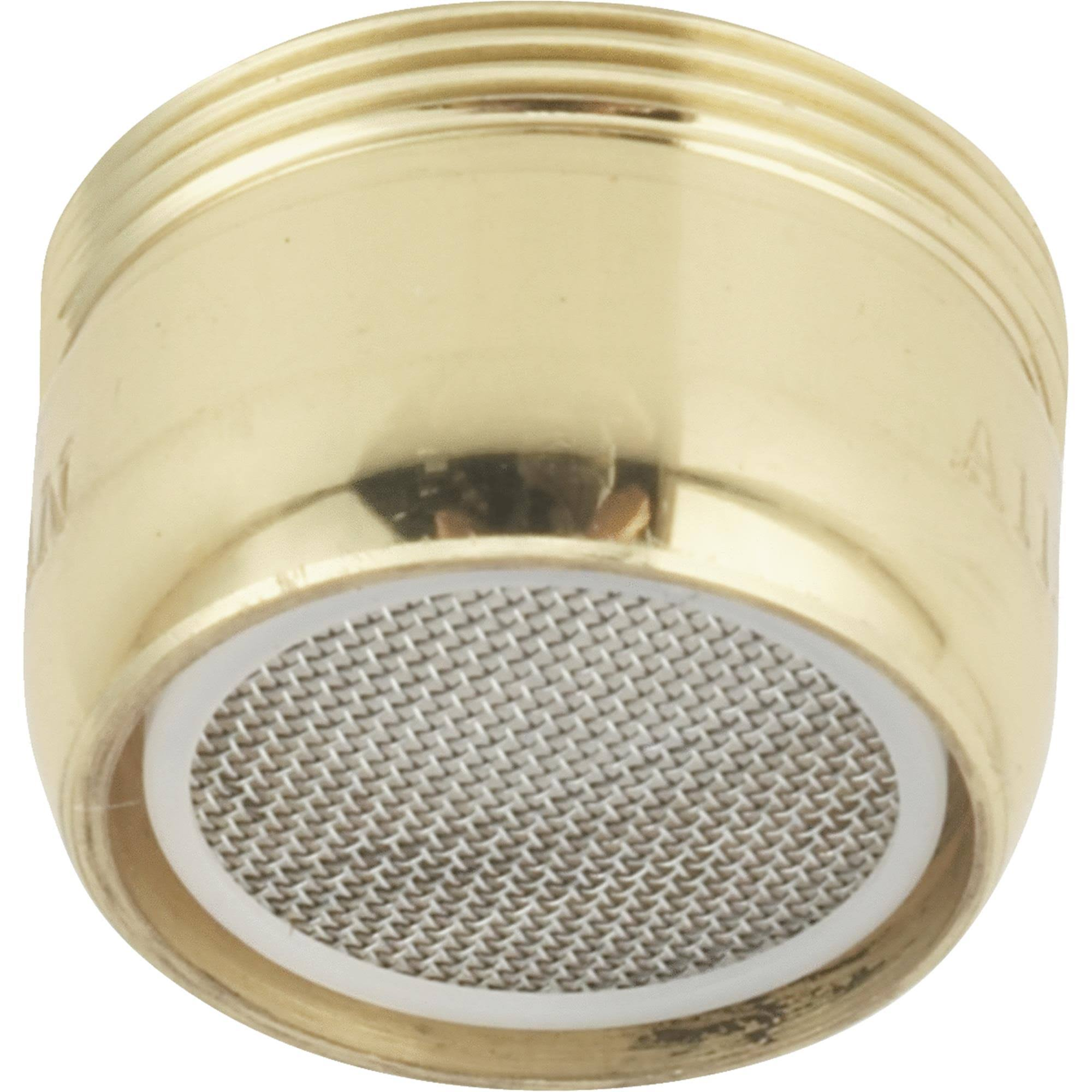 Do It Best Duo-Fit Water Saver Faucet Aerator
