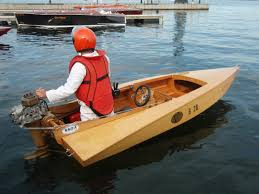 261 best wooden boats images on pinterest speed boats power