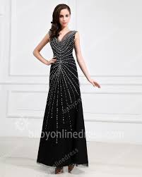product girl prom dresses quality wedding dresses