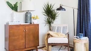 Target Floor Lamp Room Essentials by Midcentury Modern Decor Target