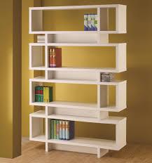 Home Decor Books 2015 by Furniture Design Nurani Interior