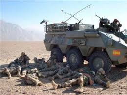 Como arrancan las guerras?-http://t1.gstatic.com/images?q=tbn:ANd9GcRiIrMZypuqTF2IJxFp2w5dHtwxoz6Vuczde3pjOYE-QWQHPFkQ_Q