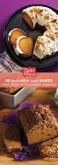 Pumpkin Patch Spokane Valley Wa by 192 Best Pumpkin Recipes Images On Pinterest Pumpkin Recipes