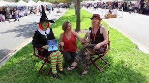 Pumpkin Fest Highwood by Calabasas Pumpkin Festival 2015 Youtube