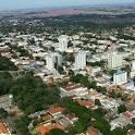 imagem de Cianorte Paraná n-8