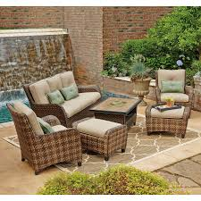 Sears Canada Patio Umbrella furniture u0026 sofa excellent ebel patio furniture design for modern