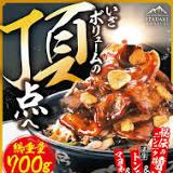 丼物, 四日市とんてき, 日本