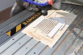 dxf file plans bobcat for cnc machine or jigsaw puzzle wood
