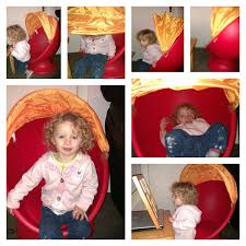 Ikea Pod Chair Blue by Ikea Chair Design Ikea Lomsk Swing Shaped Pod Swivel Egg Chair
