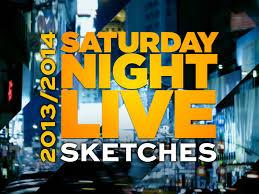 Garth And Kat Halloween Skit by Amazon Com Saturday Night Live Season 39 Amazon Digital Services Llc