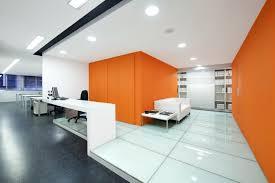 29 Photos Interior Design Architects | Abogado Design