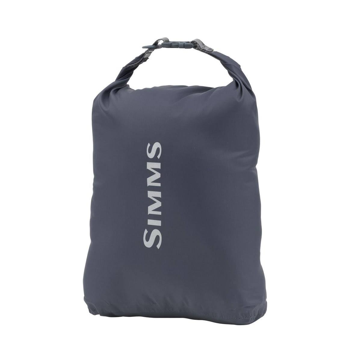 Simms Admiral Blue Dry Creek Dry Bag - Small