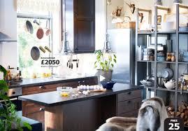 Living Room Ideas Ikea 2015 by Ideas Ikea Kitchen 14298