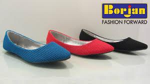 احذية بدون كعب من تجميعي images?q=tbn:ANd9GcR
