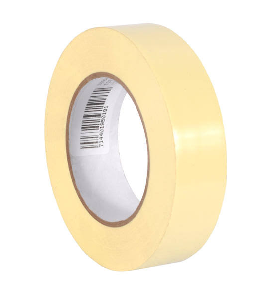 WTB TCS Bicycle Rim Tape - Single Roll