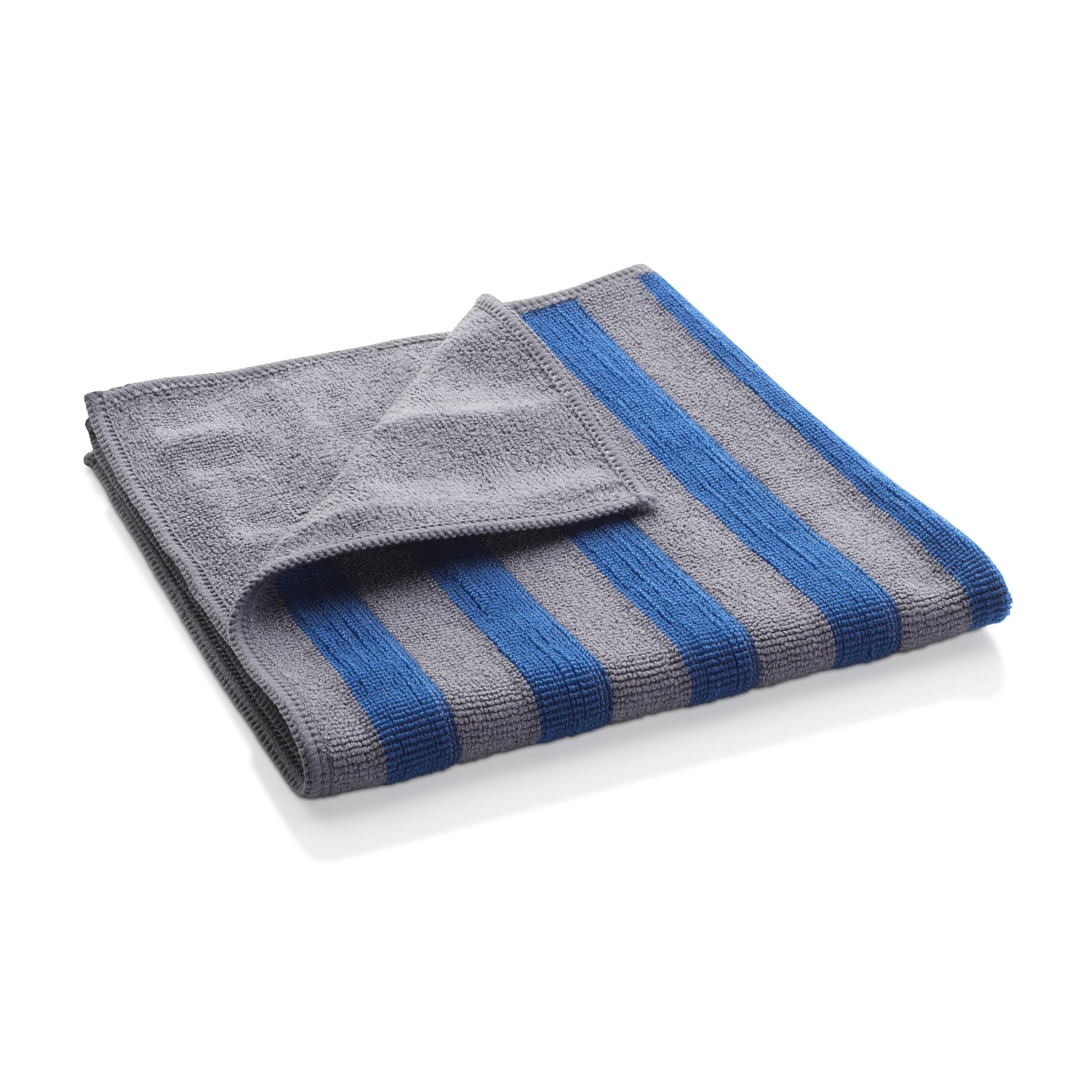 E-Cloth Range & Stovetop Cleaning Cloth - 2 Cloths
