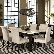 Wayfair Dining Room Tables by Latitude Kitchen Cabinets Best Home Furniture Decoration