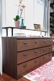 Kullen Dresser From Ikea by Best 20 Commode Malm Ikea Ideas On Pinterest Malm Commode Malm