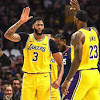 Lakers vs. Clippers: Three Things to Know (7/30/20)