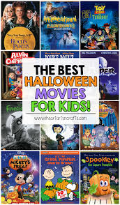 Childrens Halloween Books Pdf by The Best Halloween For Kids Halloween And