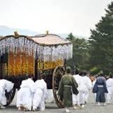 葵祭, 京都市, 京都三大祭り, 賀茂御祖神社, 気温