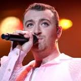 The real reason Sam Smith got kicked off a dating app