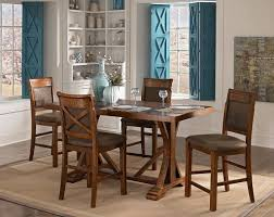 Value City Kitchen Table Sets by Value City Kitchen Sets Riverside Furniture Regan 5 Piece 2