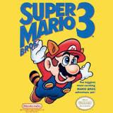 Super Mario Bros 3: id Software ne sviluppò una demo per testare il motore di Commander Keen