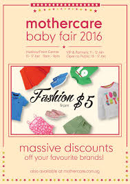 Oxo Seedling High Chair Singapore by Baby Fair 2016 Flyer By Mothercare Sg Issuu