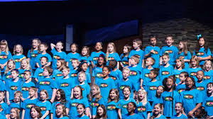 Bellevue Singing Christmas Tree 2015 Dates by Bellevue Baptist Church K Wow