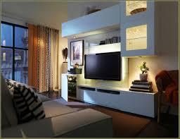 Living Room Ideas Ikea 2015 by Ikea Wall Cabinets Living Room Home Design Ideas