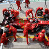 Formula One announces 10-year deal for Miami Grand Prix at Hard ...