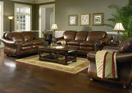 Brown Living Room Decorations by Living Room Small Living Room Ideas With Corner Fireplace Subway