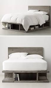 Ikea Flaxa Bed by Ikea Beds With Storage Best 25 Ikea Twin Bed Ideas On Pinterest