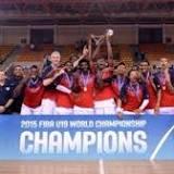 FIBAバスケットボール・ワールドカップ, J SPORTS, 国際バスケットボール連盟, 日本, 準決勝, 決勝戦, バスケットボールU-19世界選手権