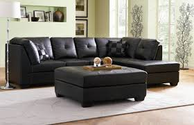 Bobs Furniture Sofa Bed by Wayfair Furniture Locations Wayfair Furniture Store Locations