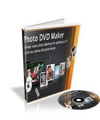 حصريا لعمل عروض من الصور الخاصةPhoto DVD Maker Professional 8.50