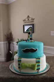 Cake Decoration Ideas For A Man by Best 20 Men Cake Ideas On Pinterest Man Cake Shirt Cake And