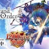 Fate/Grand Order, 天竺, 玄奘三蔵