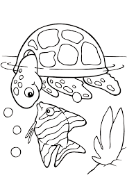 Childrens Halloween Books Pdf by Coloring Page Halloween Pdf For Adults Kids Free Printable Inside