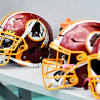 NFL legend Sean Taylor remembered on what would have been ...