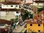 imagem de Dores de Guanhães Minas Gerais n-8