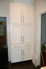 Tall Narrow Linen Cabinet With Doors by Tips Storage Cabinets Ikea Linen Storage Cabinet Ikea Ikea