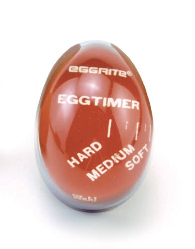 Norpro Egg-Perfect Egg Timer