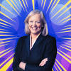 Quibi CEO Meg Whitman plays the long game on short video