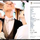 misono, 倖田來未, 日本, Instagram