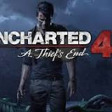 Uncharted 4: A Thief's End, Türkçe