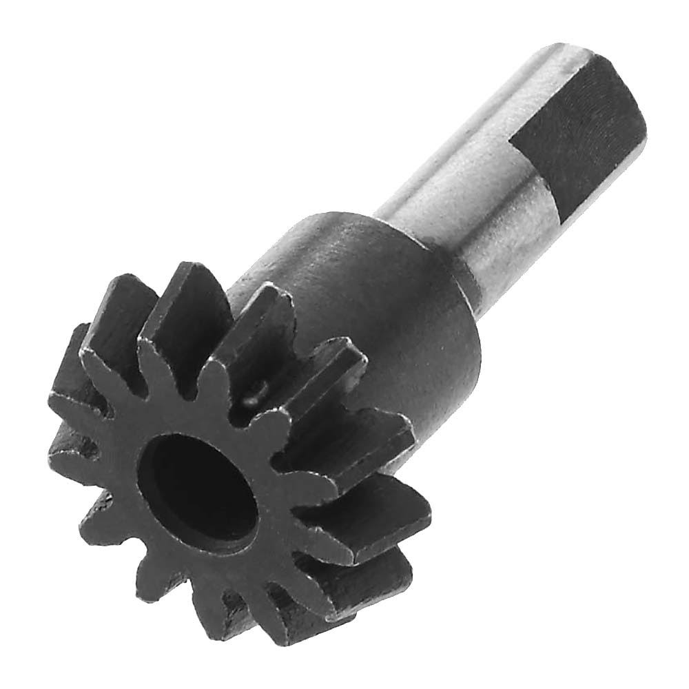 Arrma Rc Model Vehicle Parts Input Gear Main 13T Straight Typhon
