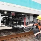 西日本旅客鉄道, 山陽新幹線, 日本