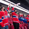 Montreal Canadiens' fans on Cloud 9 after Game 3 win over ...